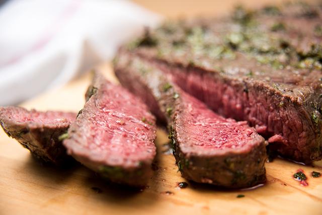 protein-steak-grilled-640x427